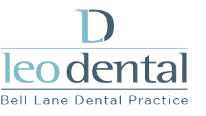 Leo Dental